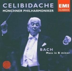 bach - Bach : Messe en si MBM-Celibidache-2