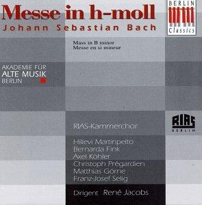 bach - Bach : Messe en si MBM-Jacobs-1