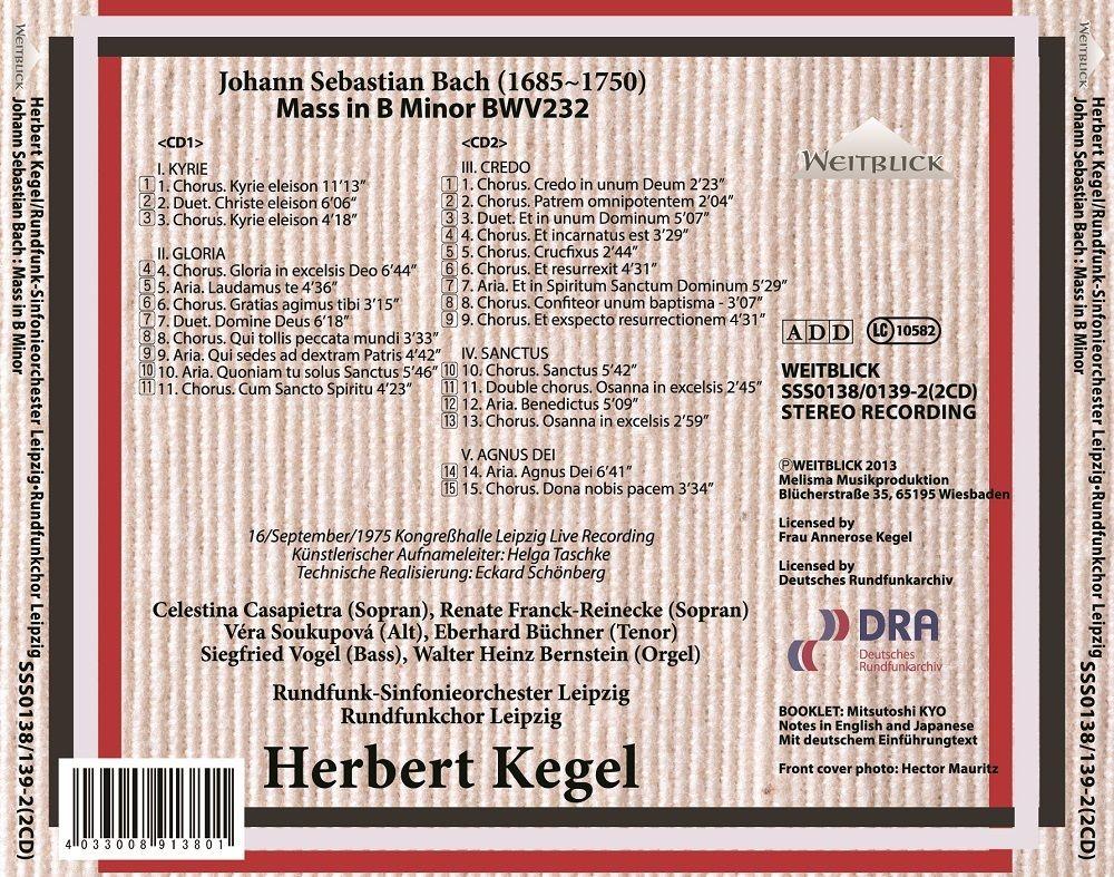 MBM-Kegel-H-R01b[Weitblick-2CD-inlay].jpg