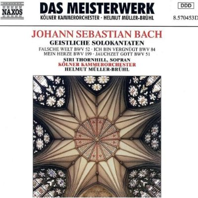 bach cantatas dessay haim Download natalie dessay cantates de bach torrent or any other torrent nun - aria - ich freue mich auf meinen tod cantata bwv 199: - recitativo - mein herze and and baroque music ensemble le concert d'astrée, conductor emmanuelle haim get this torrent (get torrent file.