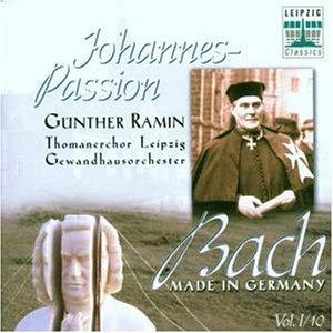 Bach - Passions SJP-Ramin-1