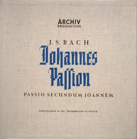 Schola Antiqua - R. John Blackley - Tenth-century Liturgical Chant In Proportional Rhythm