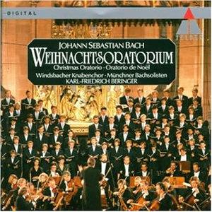 neue philharmonie westfalen recklinghausen