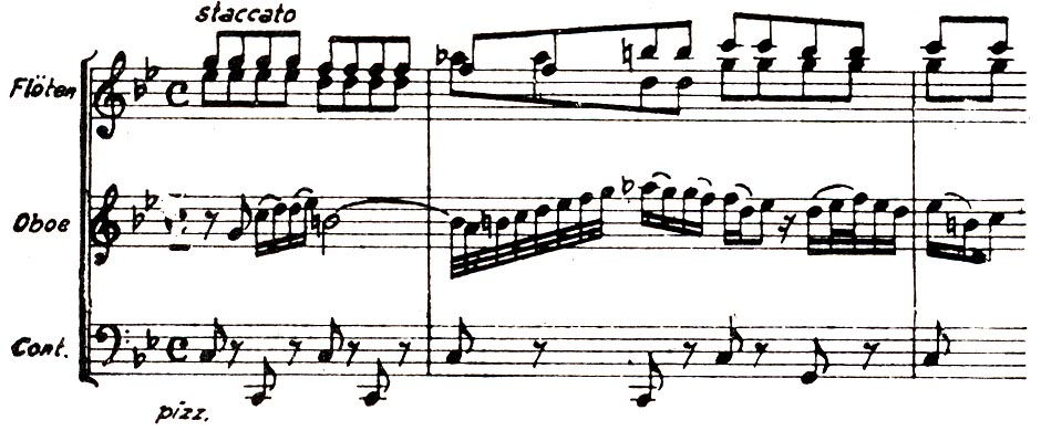 Cantata Bwv 127 Commentary