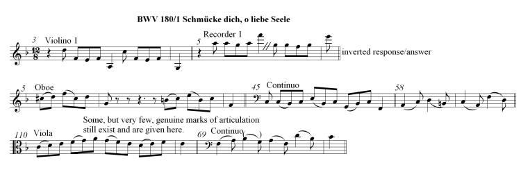 BWV180