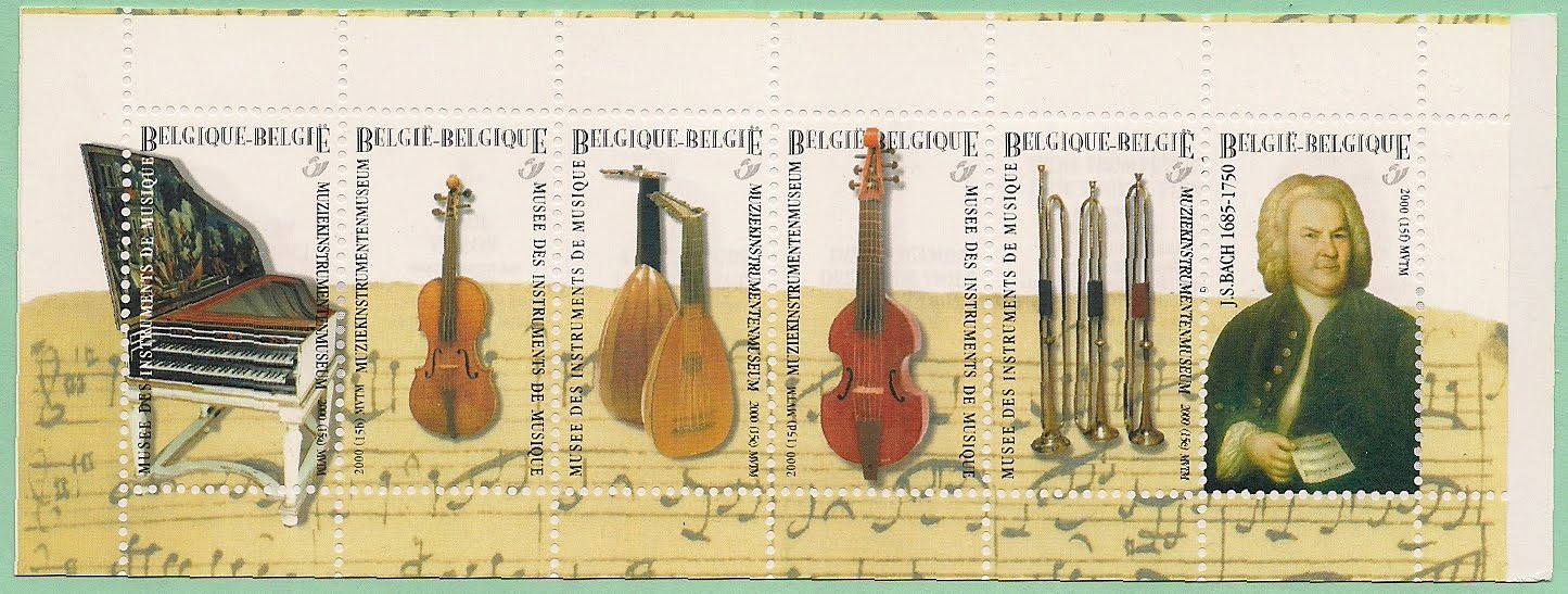 Johann Sebastian Bach* Bach·, Catherine Mackintosh , Elizabeth Wallfisch , Paul Goodwin , King's Consort, The , Robert King - Violin Concertos