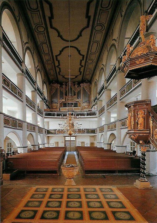 Johann Sebastian Bach Bach - Rudolf Baumgartner - Brandenburgische Konzerte Nr. 3 4 5