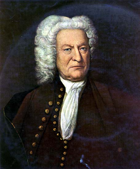 4541df73d1fe The Face Of Bach: The Inscrutable Volbach Portrait